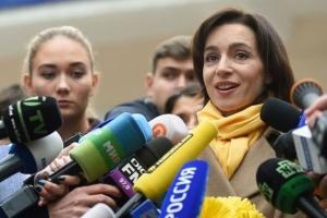 Лидеры оппозиции Молдовы заявили, что их пытались отравить ртутью