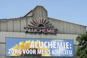 В Нидерландах фирму могут оштрафовать на €11 миллионов за загрязнение воздуха