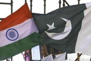 Індія вирішила залишити Пакистан без води