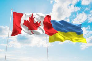 Канада в ООН закликала Росію звільнити українських моряків