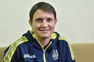 Сборная Украины по футболу бросит вызов немкам в отборе женского Евро-2021 - Зинченко