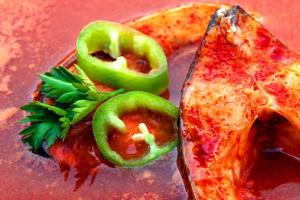В Ужгороде устроят первый кулинарный батл