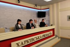 Харківський авіаційний виш отримав грант на мільйон євро