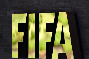 """ФИФА наказала """"Челси запретом на трансферы"""