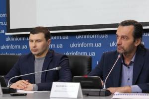 Контроль безпечності продуктів: В Україні торік пройшло 11 міжнародних аудитів