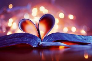Итоги книгоиздательского года. Первая аналитика статистики, предоставленной Книжной палатой Украины