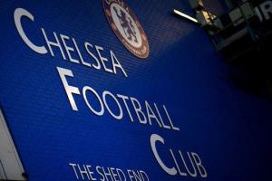 """""""Челсі"""" заявив, що оскаржить рішення ФІФА про заборону на трансфери"""
