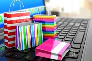 Права потребителей нарушают 60% интернет-магазинов в странах ЕС