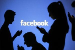 """Facebook закриває додаток, що """"шпигував"""" за підлітками"""