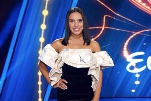 Джамала в финале нацотбора Евровидения исполнит новую песню