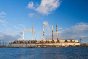 Тести на Криворізькій ТЕС:  Україна стала ближче до енергосистеми Європи