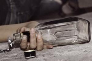 В Индии от отравления алкоголем погиб 41 человек