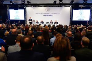 Голова ОТГ на Львівщині розповів про переваги децентралізації