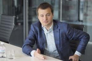 Депутат Березенко пояснив, чому не прийшов на допит
