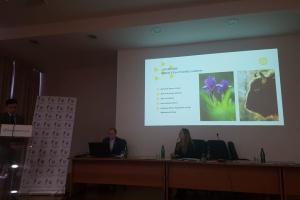 Львівщина продемонструвала свій туристичний потенціал у Сербії
