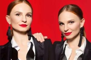 Журі Євробачення прокоментувало скандальне інтерв'ю дуету ANNA-MARIA каналу АTR
