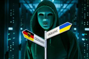 О кибератаках на критическую инфраструктуру: Германия и Украина