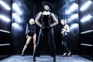 Scandale à l'Eurovision: la gagnante de la sélection nationale se produit en Russie