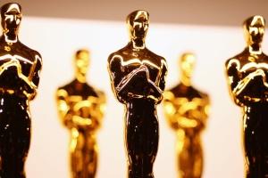 Український Оскарівський комітет оголошує прийом заявок