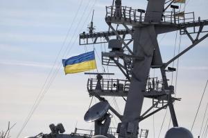 У Збройних Силах України відкрили водолазну школу