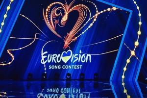 На Євробаченні через скандал із Білоруссю перерахували голоси