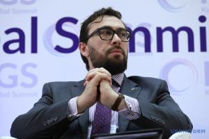 Этот год будет решающим для Украины - глава представительства НАТО