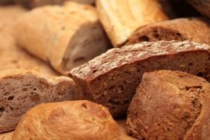 Супрун розвінчала міф про шкоду дріжджового хліба
