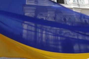 Más de 200 parroquias se unen a la Iglesia Ortodoxa de Ucrania