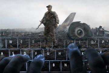 欧州議会にて、調査報道サイト「べリングキャット」のドキュメンタリー映画が紹介 露の対ウクライナ戦争やシリア介入等