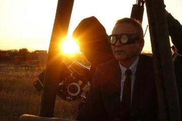 ウクライナ発 日本人主人公の短編映画「ジャークユ」がオンラインで視聴可能に