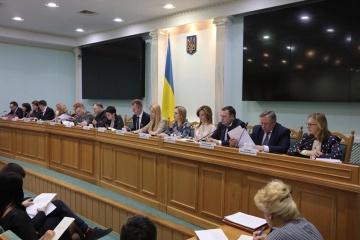 La CEC a déjà enregistré 635 observateurs internationaux pour les élections