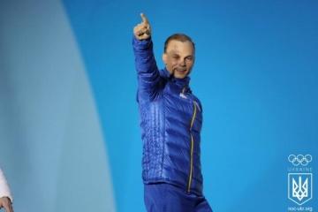 Freestyle-WM: Freestyle-Springer Abramenko holt Silber
