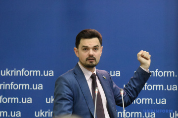 У МІП припустили, навіщо РФ провокує атаки на українські комерційні літаки у Лівії
