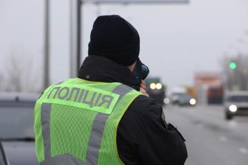 Там, де застосовують радари TruCam, аварійність знижується на 15-20% - Аваков