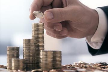 BNU: Le taux de change officiel de la hryvnia est en baisse