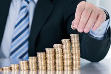 Ukraine issues eurobonds worth EUR 1 bln