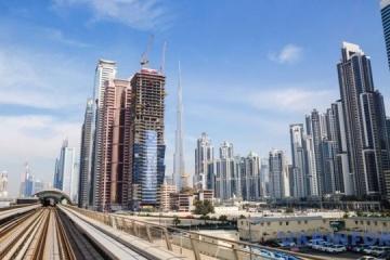 Ukrainian companies to take part in Gulfood 2019 in Dubai