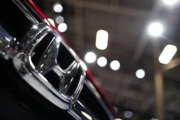 Honda підтвердила, що закриє завод у Британії після Brexit