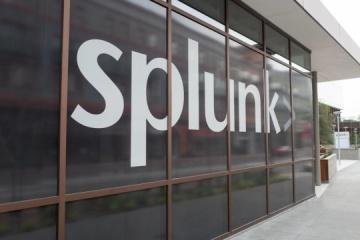 美国软件开发商Splunk拒绝向俄出售