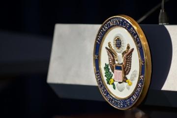 U.S. Department of State outlines details of Blinken–Kuleba meeting