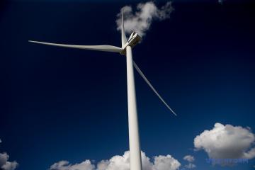 """Krajowa Komisja zatwierdziła nowe """"zielone"""" taryfy dla energii elektrycznej"""