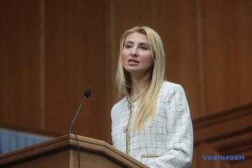 CEC: Elecciones parlamentarias en Ucrania se realizan de acuerdo con la ley