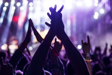 Le concours de l'Eurovision de la chanson 2019 a débuté en Israël
