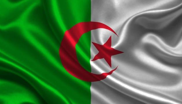 У парламенті Алжиру розпочала діяльність Група дружби з Україною
