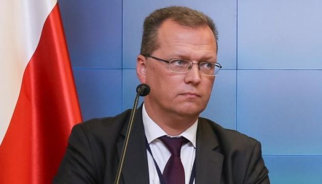 Скандал с говядиной: в Словакии вызвали на «ковер» польского посла