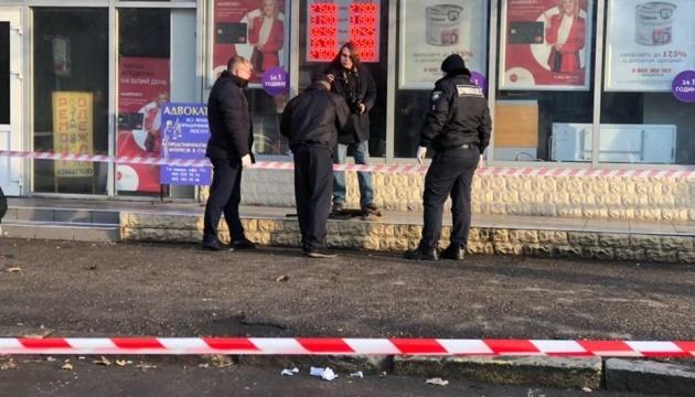 Вбивство подружжя у Миколаєві: рідні розповіли про погрози - поліція заперечує