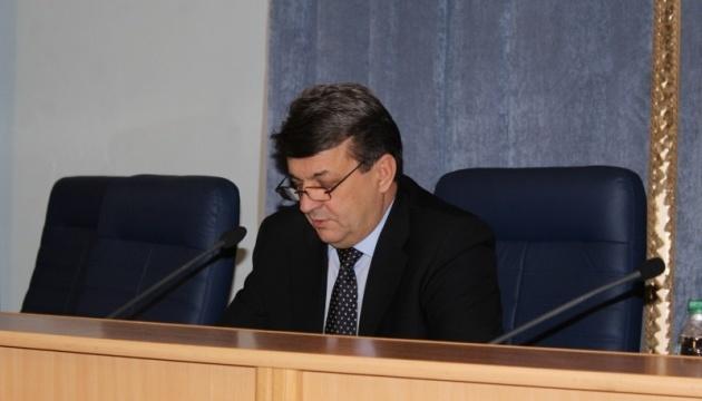 На Вінниччині розпочався 16-й обласний конкурс розвитку територіальних громад