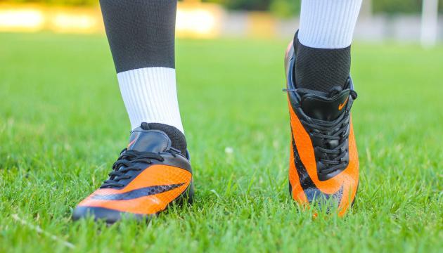 Футбольные бутсы в ассортименте интернет-магазина Football Style