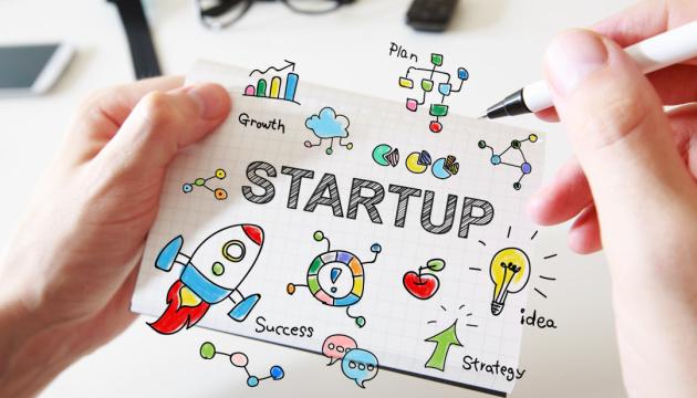 За рік українські стартапи залучили понад $300 мільйонів інвестицій