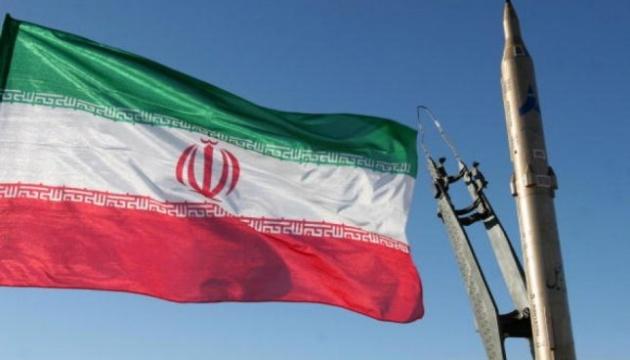 Иран выходит из ядерного соглашения из-за убийства Сулеймани